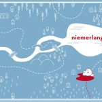 niemerlang - unsere Story